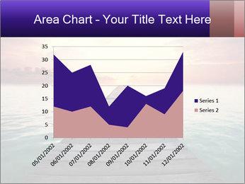 0000074259 PowerPoint Template - Slide 53