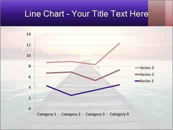 0000074259 PowerPoint Templates - Slide 54