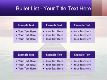 0000074259 PowerPoint Template - Slide 56