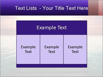 0000074259 PowerPoint Template - Slide 59