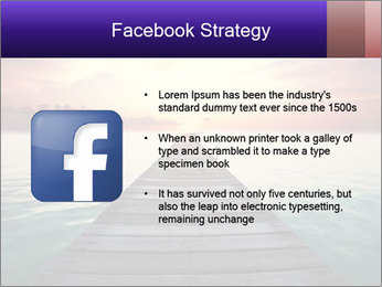 0000074259 PowerPoint Templates - Slide 6