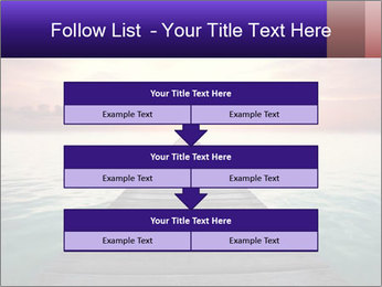 0000074259 PowerPoint Templates - Slide 60