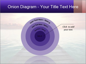 0000074259 PowerPoint Template - Slide 61