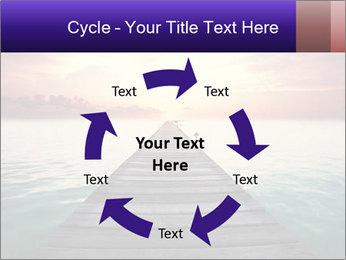 0000074259 PowerPoint Templates - Slide 62
