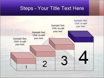 0000074259 PowerPoint Template - Slide 64