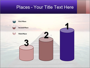 0000074259 PowerPoint Templates - Slide 65