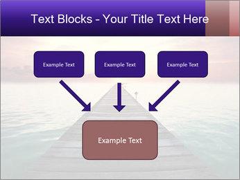 0000074259 PowerPoint Template - Slide 70
