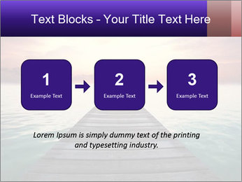 0000074259 PowerPoint Templates - Slide 71