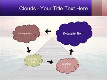 0000074259 PowerPoint Templates - Slide 72