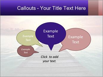0000074259 PowerPoint Template - Slide 73