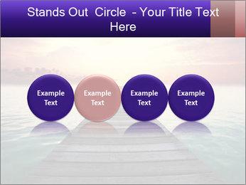 0000074259 PowerPoint Template - Slide 76