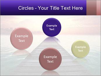 0000074259 PowerPoint Template - Slide 77