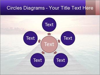 0000074259 PowerPoint Template - Slide 78