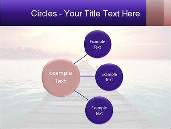 0000074259 PowerPoint Template - Slide 79