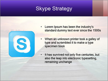 0000074259 PowerPoint Template - Slide 8