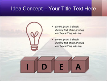 0000074259 PowerPoint Template - Slide 80