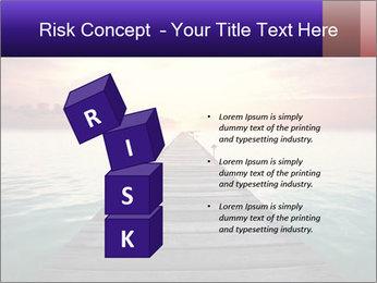 0000074259 PowerPoint Template - Slide 81