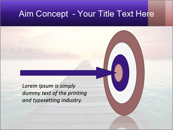 0000074259 PowerPoint Templates - Slide 83