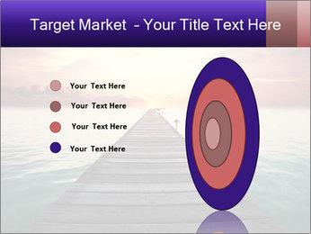 0000074259 PowerPoint Templates - Slide 84