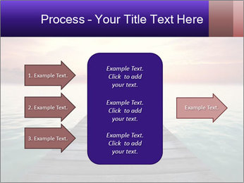 0000074259 PowerPoint Templates - Slide 85