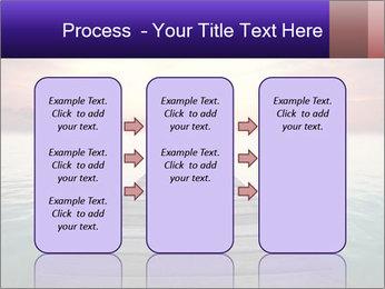 0000074259 PowerPoint Templates - Slide 86