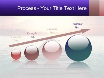 0000074259 PowerPoint Templates - Slide 87