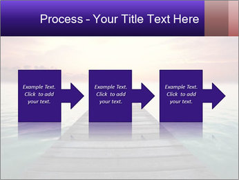 0000074259 PowerPoint Templates - Slide 88