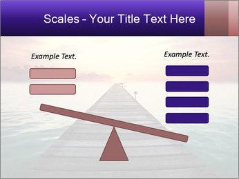 0000074259 PowerPoint Templates - Slide 89