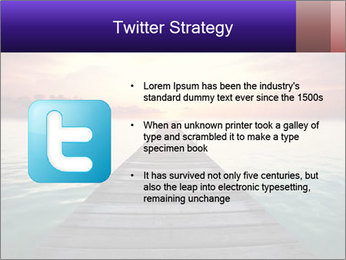 0000074259 PowerPoint Template - Slide 9