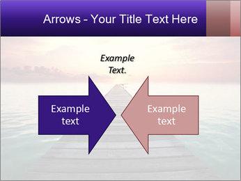 0000074259 PowerPoint Template - Slide 90