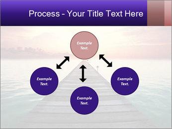 0000074259 PowerPoint Template - Slide 91