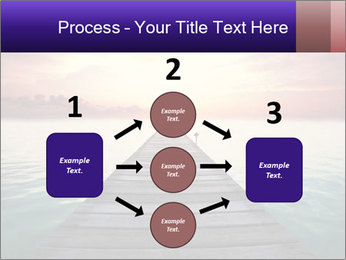 0000074259 PowerPoint Templates - Slide 92