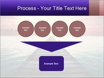 0000074259 PowerPoint Template - Slide 93