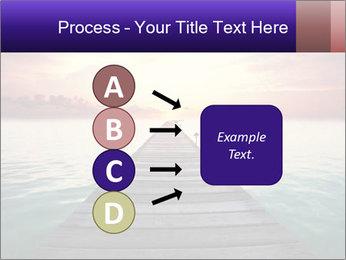 0000074259 PowerPoint Template - Slide 94