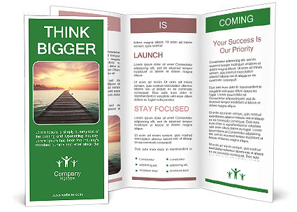 0000074260 Brochure Templates