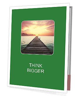 0000074260 Presentation Folder