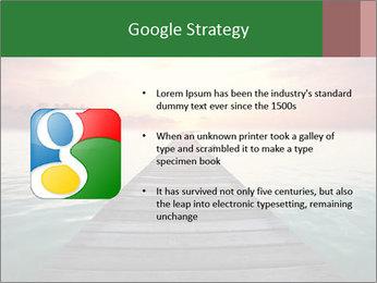 0000074260 PowerPoint Templates - Slide 10