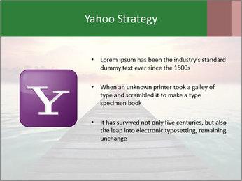 0000074260 PowerPoint Templates - Slide 11