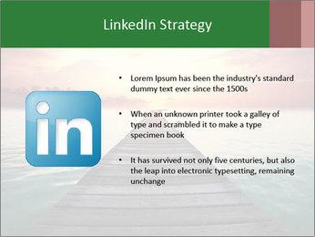 0000074260 PowerPoint Templates - Slide 12