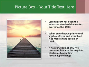 0000074260 PowerPoint Template - Slide 13