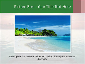 0000074260 PowerPoint Template - Slide 15