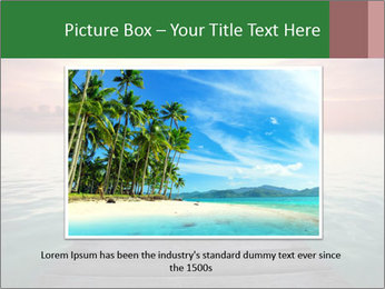 0000074260 PowerPoint Template - Slide 16