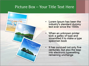 0000074260 PowerPoint Template - Slide 17