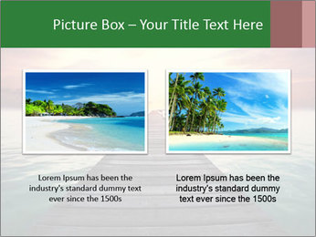 0000074260 PowerPoint Template - Slide 18