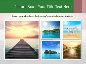 0000074260 PowerPoint Template - Slide 19
