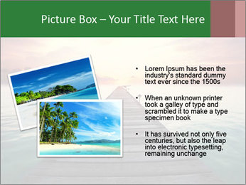 0000074260 PowerPoint Template - Slide 20