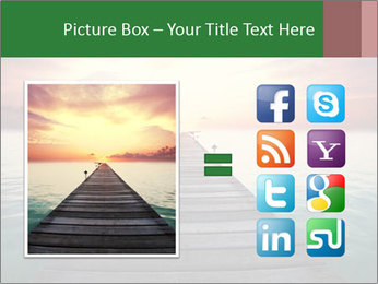 0000074260 PowerPoint Template - Slide 21