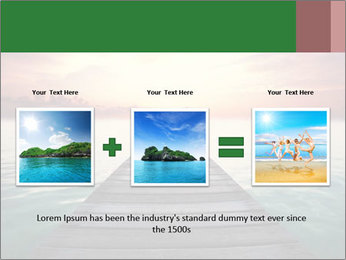 0000074260 PowerPoint Template - Slide 22