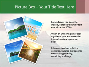 0000074260 PowerPoint Template - Slide 23