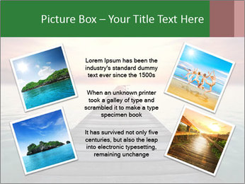 0000074260 PowerPoint Template - Slide 24